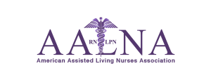 AALNA – American Assisted Living Nurses Association